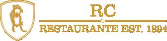 RC – Restaurante
